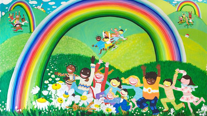 arcobaleno-720