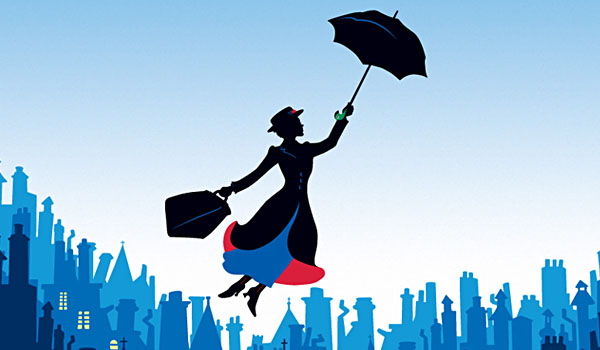 baby-sitter-mary-poppins