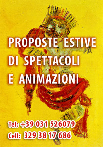 proposte_estate_2014